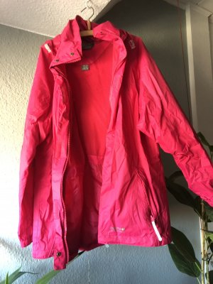 Regatta Raincoat pink