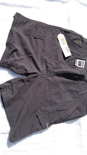 Regatta Shorts, Größe 40, Neu mit Etikett