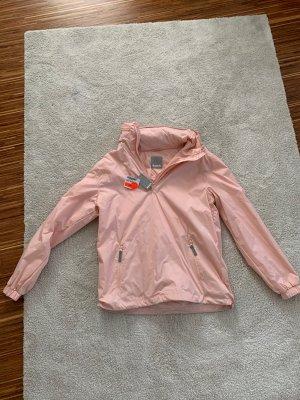 Bench Raincoat pink