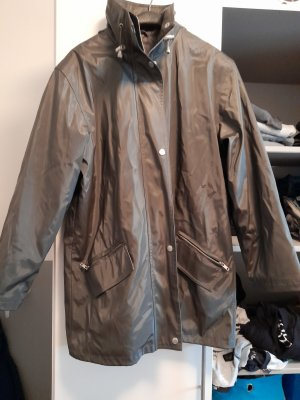 andere Marke Imperméable taupe