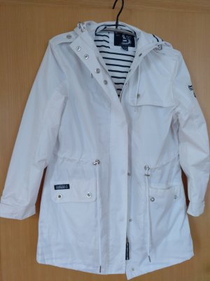 Regenjacke neu von Geographical Norway Gr 40