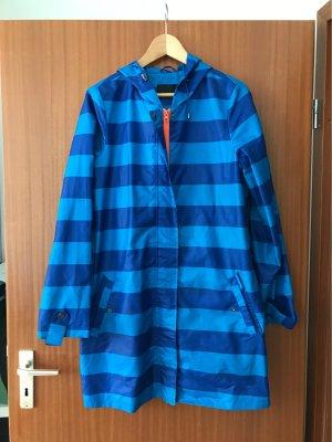 Vero Moda Raincoat multicolored