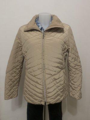 Chicc Raincoat beige