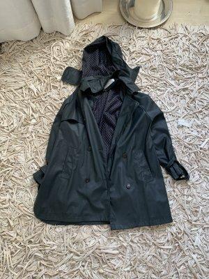 Regenjacke Zara