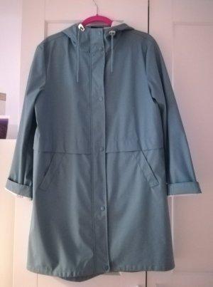 Vero Moda Płaszcz przeciwdeszczowy Wielokolorowy Poliester