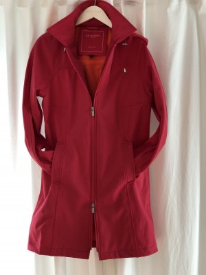 Ilse jacobsen Heavy Raincoat multicolored polyester