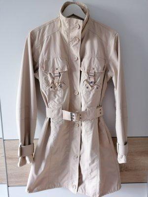 Regenmantel /Trenchcoat