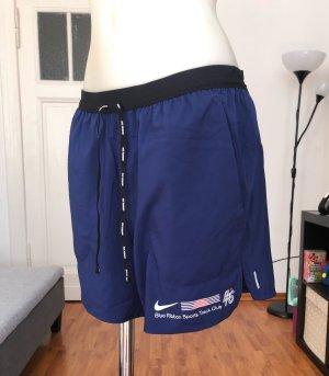 Regular Fit Shorts Nike M