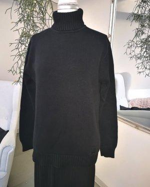 reine Baumwolle- Pullover von Esprit