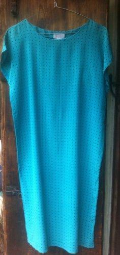 Reinseide ETUI-Kleid, super! 40