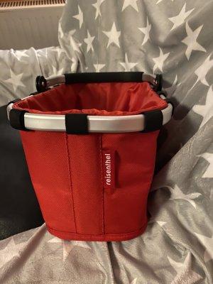 reisenthel Basket Bag multicolored