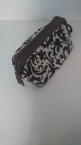 Reisenthel Kulturtasche mit Reißverschluss