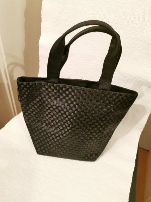 reisenthel Shopper noir