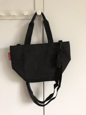 reisenthel Shopper black