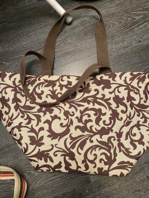 Reisenthel Tasche