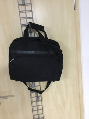 Reisetasche / Bordtasche