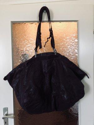 Reisetasche Firma Another Bag