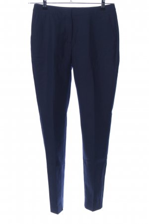 Reiss Pantalon de costume bleu style d'affaires