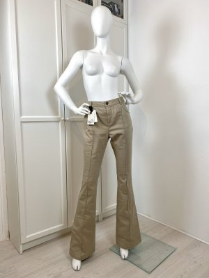 1971 Reiss High Waist Jeans multicolored