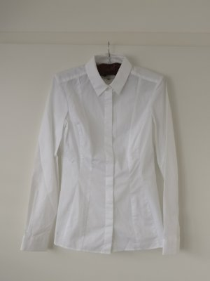 Reiss Bluse