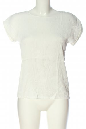 Reiss Blouse Shirt white casual look