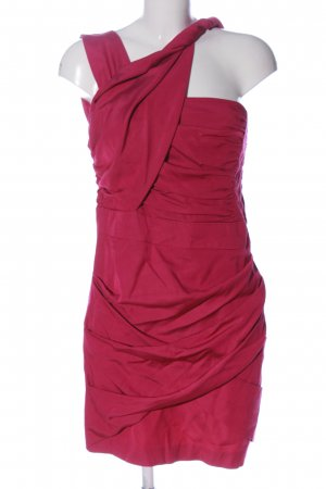Reiss Sheath Dress pink elegant