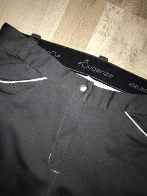 Decathlon Riding Trousers multicolored