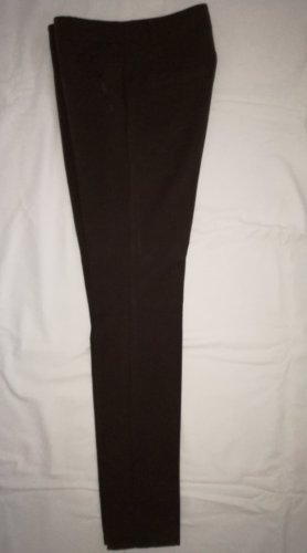 Esprit Breeches dark brown