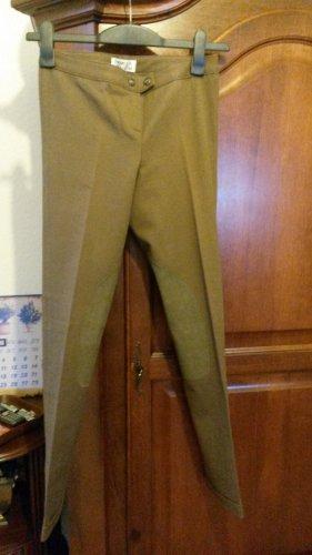 Henderson Pantalón de equitación ocre