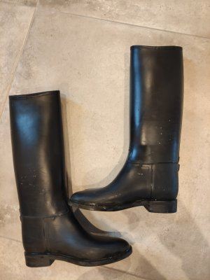 Cottage Craft Riding Boots black