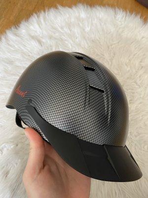 Krämer Sombrero acampanado gris antracita-negro