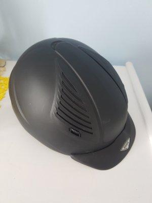 Uvex Berretto da baseball nero