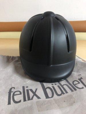 Reithelm Felix Bühler gr. XS