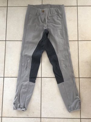 Riding Trousers grey
