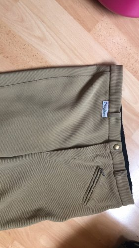 Riding Trousers beige