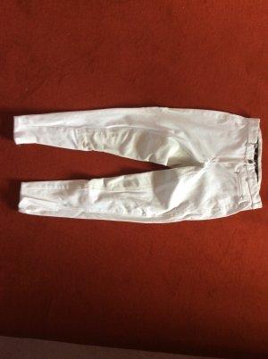 Pikeur Pantalon d'équitation blanc