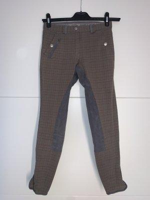 Harry Horse Pantalón de equitación multicolor