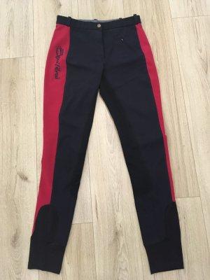 equilibre Pantalon d'équitation multicolore