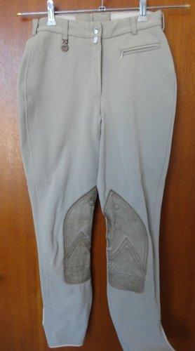 Pikeur Pantalon d'équitation beige polyamide