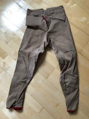 equilibre Pantalon d'équitation beige