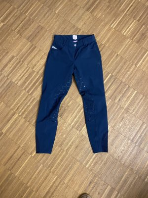 Imperial Riding Trousers dark blue