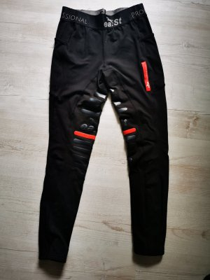 East Riding Trousers black