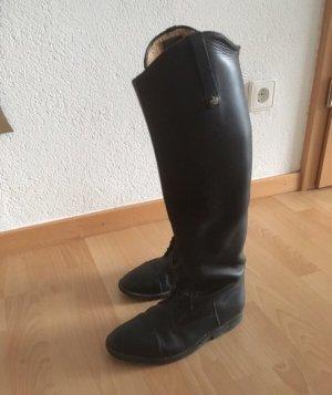 Reitstiefel Königs 38 NP 400€