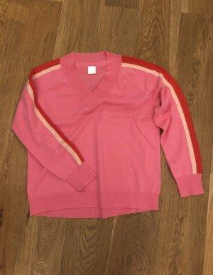 Reken Maar Impressionen Pullover Größe S