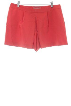 Reken Maar Shorts rot Casual-Look