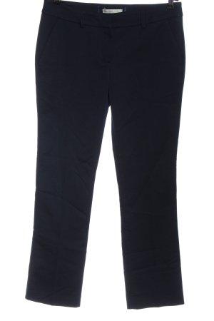 Reken Maar Pantalone jersey blu stile professionale