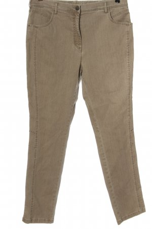 Relaxed by TONI High Waist Jeans