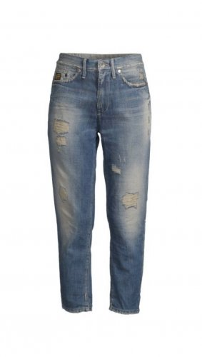 Relaxed Fit Jeans von G-Star 27/32