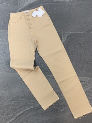 Relaxed Fit Jeans von Sandro Gr.36