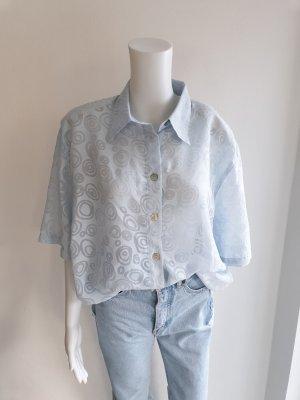 Release 46 Hemd Bluse Top tshirt Cardigan Oversize Pullover Pulli True Vintage Strickjacke jacke